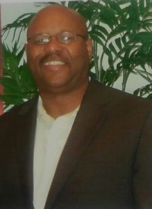 Tyrone Hightower_resized
